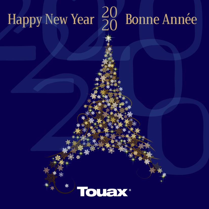 2-Touax 2020